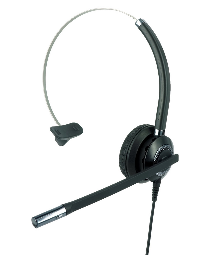 Daily 6060 NC Headset